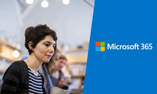 Best Microsoft 365 Fundamentals (MS-900) training in Pune India